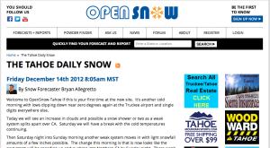 opensnow.com