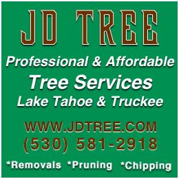 JD Tree