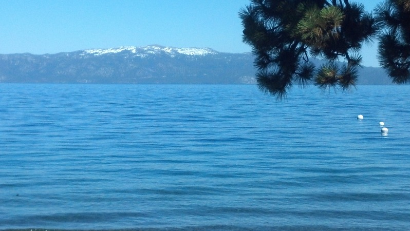 Lake++Tahoe