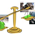 Balancegraphic