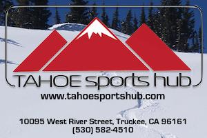 Tahoe Sports Hub