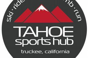 circle logo_tag+truckee,ca(1)_full