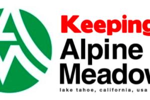 Keeping-It-Alpine