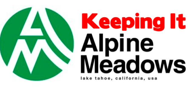 Keeping-It-Alpine