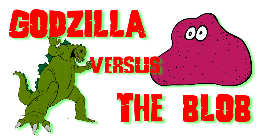 GodzillaBlob