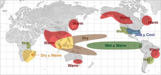 Image via NOAA