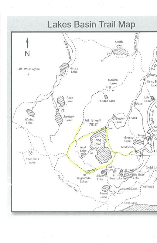 Mt.+Elwell+Map