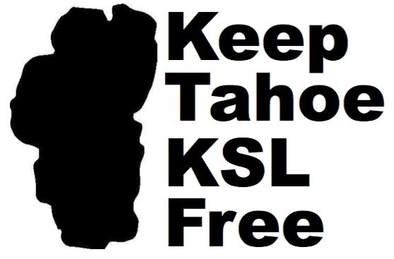KSL Free