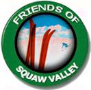 FriendsOfSquawValleyLogo1