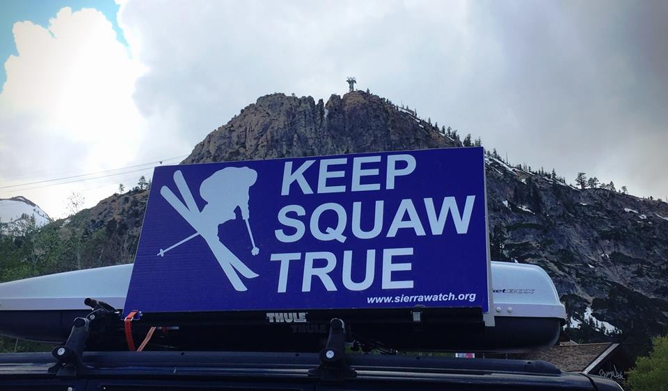 Image via Keep Squaw True