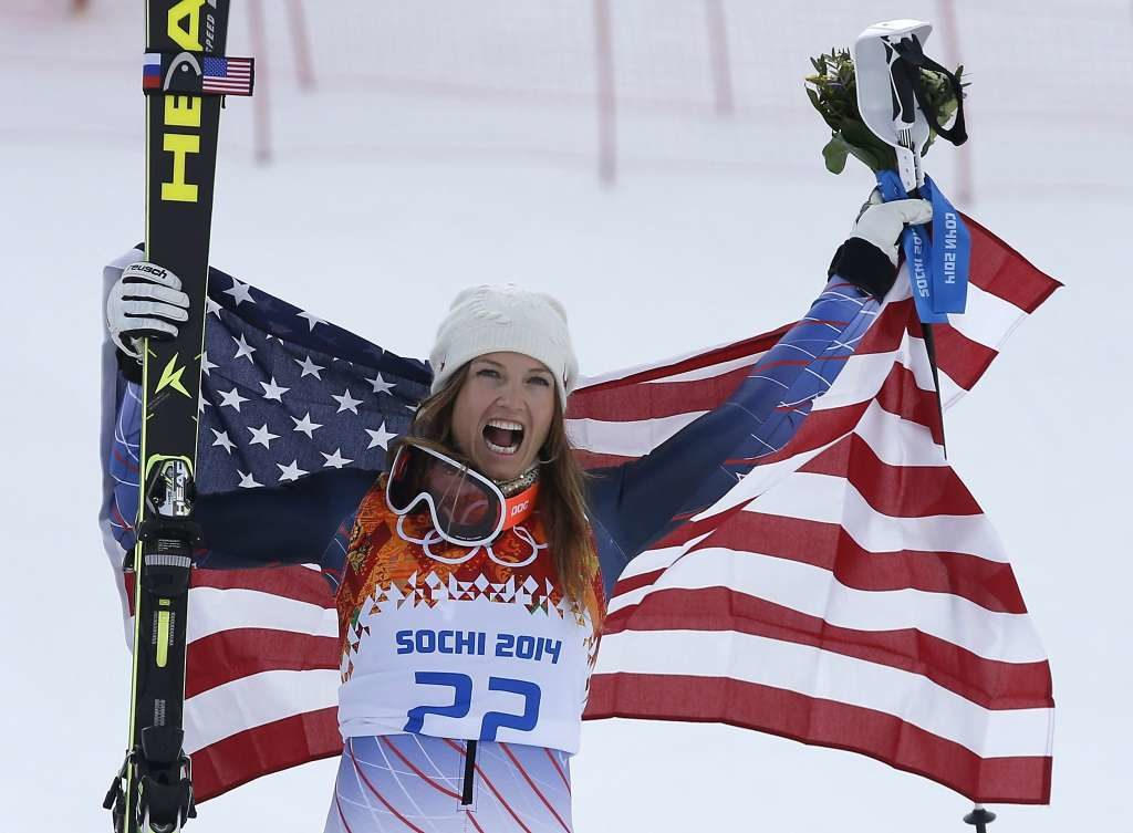 Athlete sponsorships are pure gold for SVSH. Image via SFGate.com
