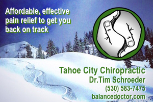Balance Doctor